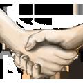 Allianzeinladung