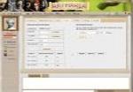 Politik-Browsergame